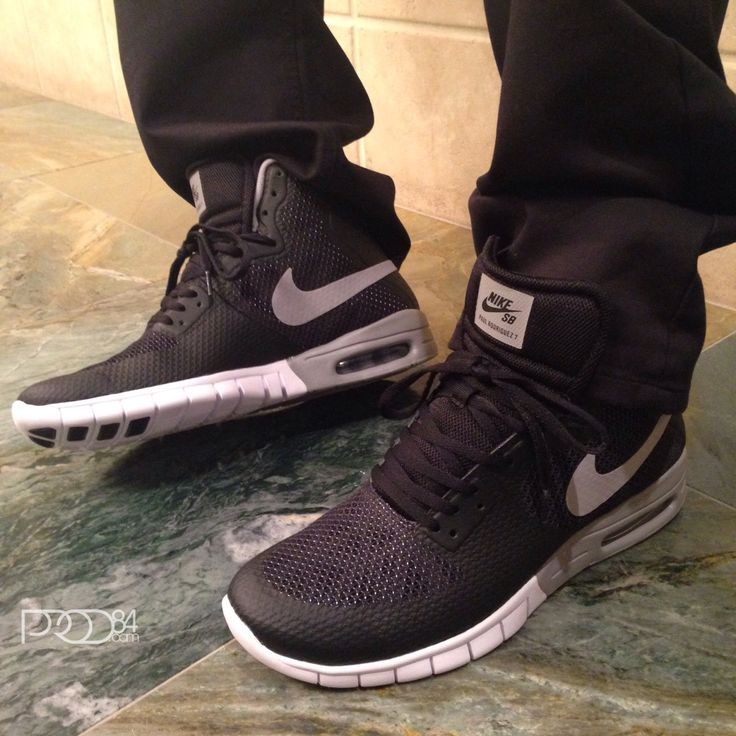 470817cb0524 nike paul rodriguez 7 hyperfuse max   OFF59% Discounts