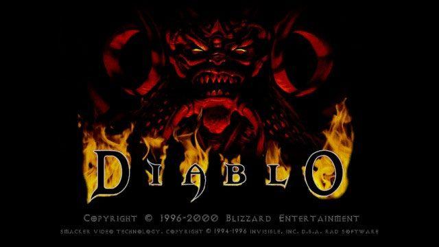 David Brevik gives his Diablo postmortem at GDC http://www.diabloii.net/blog/comments/david-brevik-gives-diablo-postmortem-gdc