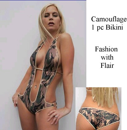 blonde Erotic lingerie mature women what want. I'm