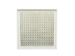 Arabella Origami Wall Art - GlobeWest