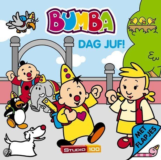 The 41 best bumba images on Pinterest | Carnival, Baby and Babys