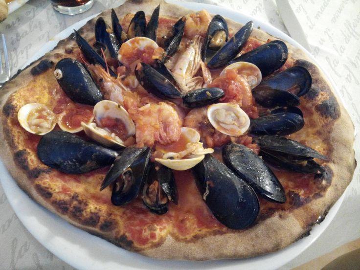 Pizzeria Ristorante Italia, Susa - Ristorante Recensioni, Numero di Telefono & Foto - TripAdvisor