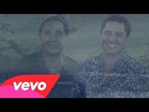 Ricardo Montaner - No Te Vayas ft. Julion Alvarez y Su Norteño Banda - YouTube
