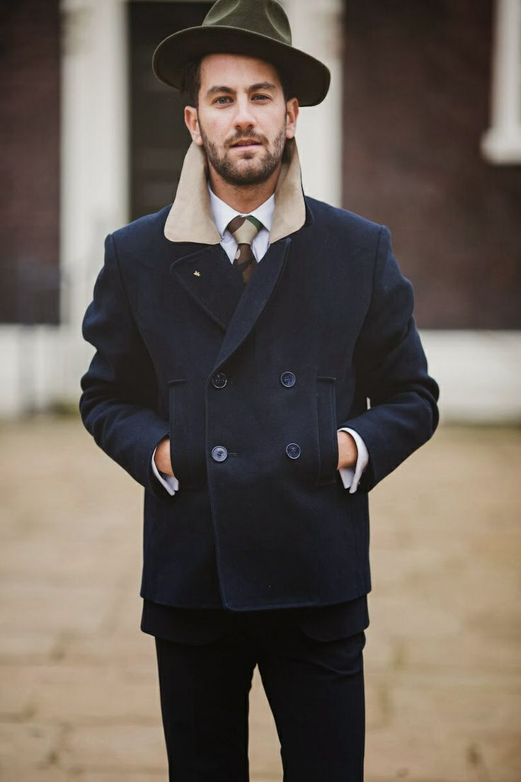 9 best hats images on pinterest | menswear, my style and mode