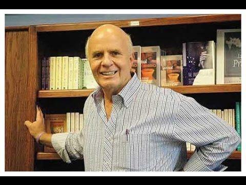 Wayne Dyer Soluciones Espirituales  - En español
