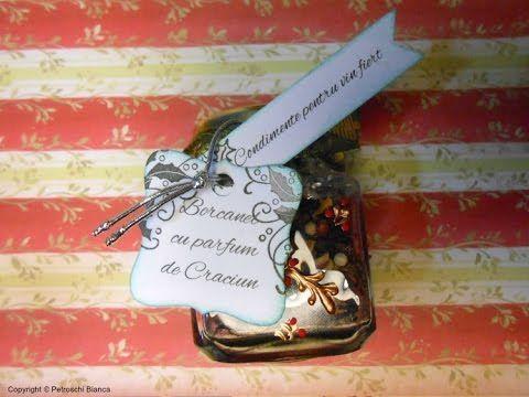 http://biancadecoholidays.wordpress.com/2014/10/22/borcanele-cu-parfum-de-craciun/