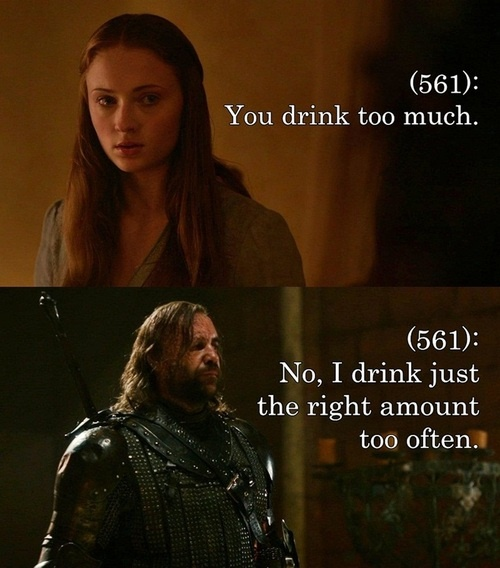 Hehehe The Hound and The Little Bird everyone!