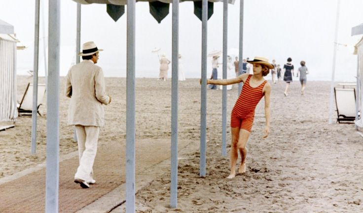 Morte-a-Venezia-Visconti.jpg (736×432)