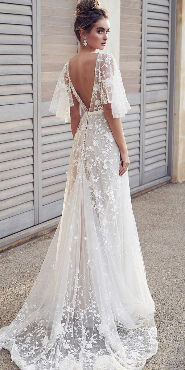 39 Latest Wedding Dresses 2020 2021 Wedding Forward Wedding Dresses Wedding Dress Sleeves Beautiful Bridal Dresses,Pattern Kerala Wedding Flower Girl Dresses