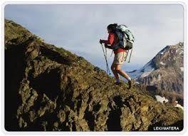 Resultado de imagen para trekking
