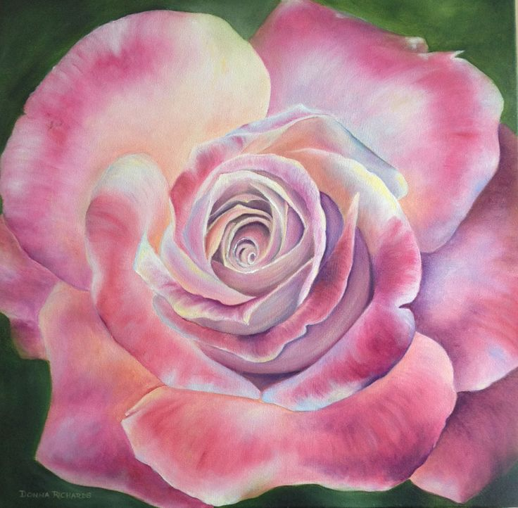 Art Apprentice Online - A Downloadable Painting Pattern - Bella Rosa - Beautiful Open Rose - Acrylic - By Donna Richards, $9.95 (http://store.artapprenticeonline.com/a-downloadable-painting-pattern-bella-rosa-beautiful-open-rose-acrylic-by-donna-richards/)