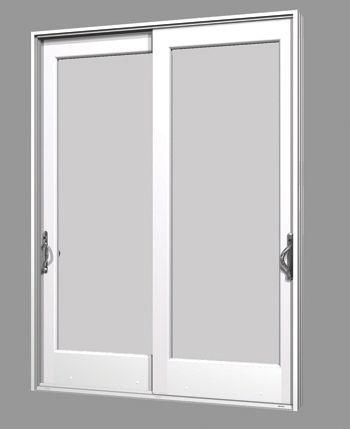 8 39 sliding glass patio doors image sliding glass doors for 90 sliding patio door
