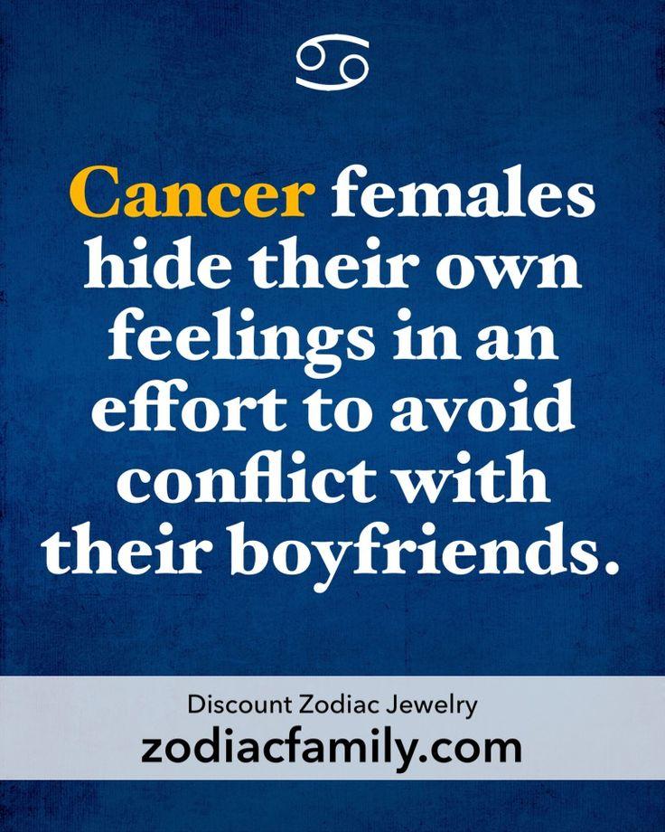 Cancer Season | Cancer Nation #cancerian #cancerhoroscope #cancerwoman #cancernation #cancerbaby #cancersign #cancer♋️ #cancers #cancerians #teamcancer