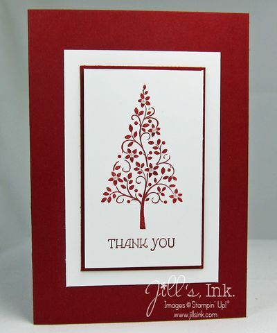 15 best CHRISTMAS THANK YOU images on Pinterest Blank cards, DIY - blank xmas cards