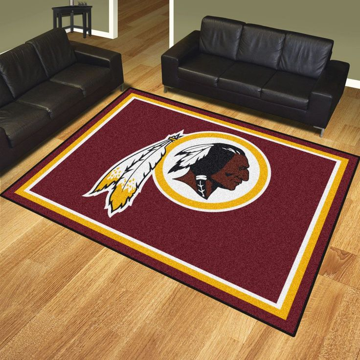 to size lovely washington flags redskins by and decor of back banners sports tablet desktop original best download handphone