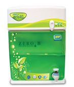 Zerob RO Water Purifier renowned name for RO water purifier and related  services in India provides best RO water purifier and service packages at affordable prices. Get best deals and explore India.