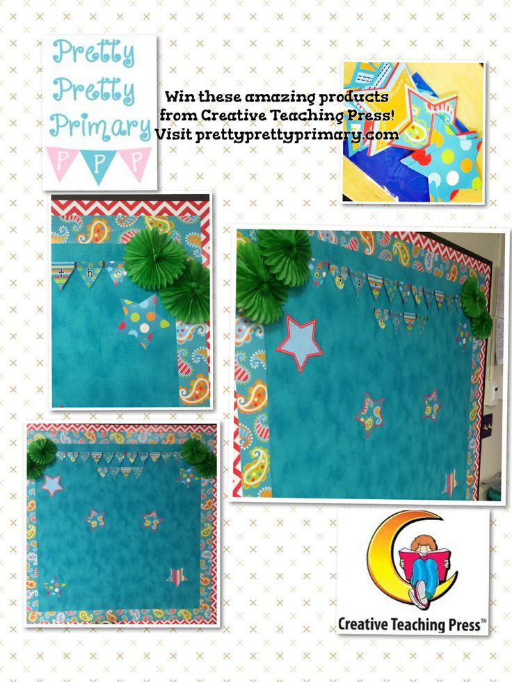 Creative Teaching Press Classroom Decorations ~ Best creative teaching press themes images on pinterest
