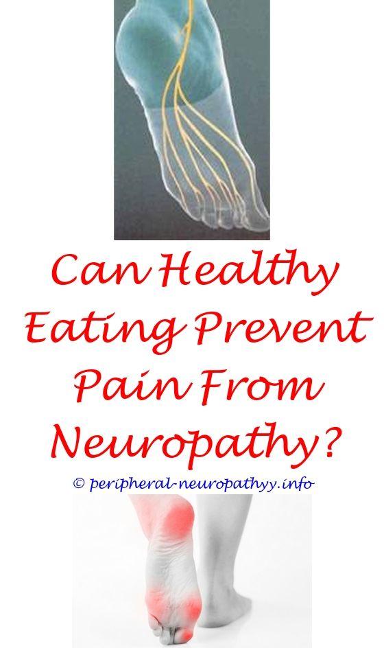 small fiber neuropathy forum - celiac neuropathy symptoms.neuropathy posterior tibial nerve neuropathy burning feet treatment vitamin b deficiency neuropathy 5445632394