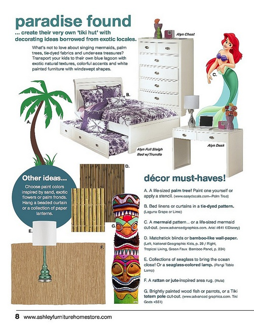 Furniture Advertising Ideas Awesome Decorating Design