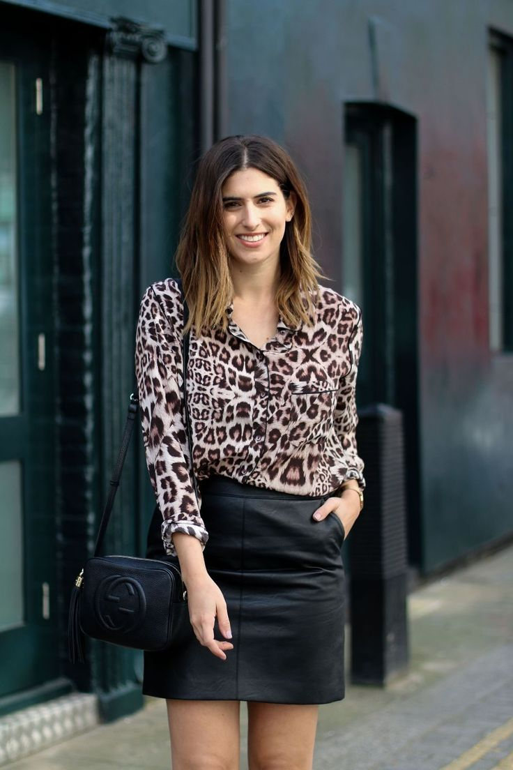 WEARING MORE COLOUR – Lily Pebbles