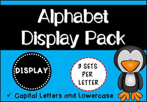 Alphabet-Display-Pack-(Yellow-Polka-Dots).pdf