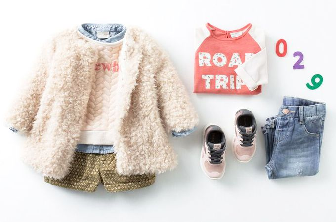 Hoe moet je babykleding wassen? Op hoeveel graden, wel of niet met wasverzachter, welk wasmiddel
