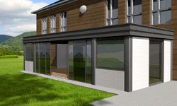 loft-akena-veranda.jpg (250×150)