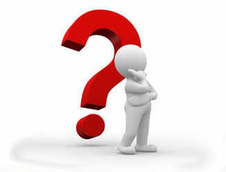 Now you can Get Answers To Many Common Questions with the help of great experts. To know more travel to presented webpage. answerthis . co