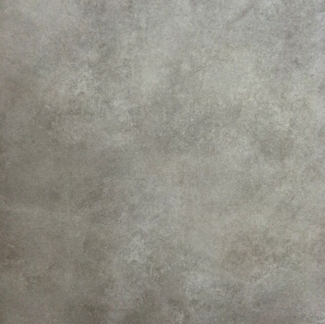 Cement look | Perfect for Architectural spaces | Wall & Floor #WALKCOLLECTION