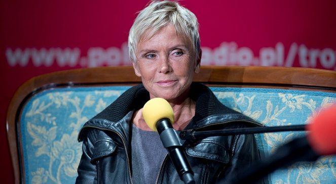 Ewa Błaszczyk  www.polskieradio.pl YOU TUBE www.youtube.com/user/polskieradiopl FACEBOOK www.facebook.com/polskieradiopl?ref=hl INSTAGRAM www.instagram.com/polskieradio