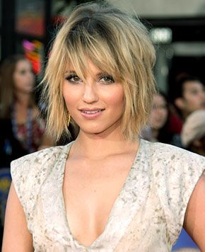 Image from http://assets-s3.usmagazine.com/uploads/assets/articles/43726-dianna-agron-i-dont-want-to-become-the-next-lindsay-lohan/1312992128_dianna-agron-290.jpg.