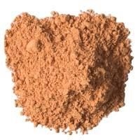The Earth Pigments Company, LLC - Apricot, $7.81 (http://www.earthpigments.com/apricot-pigment/)