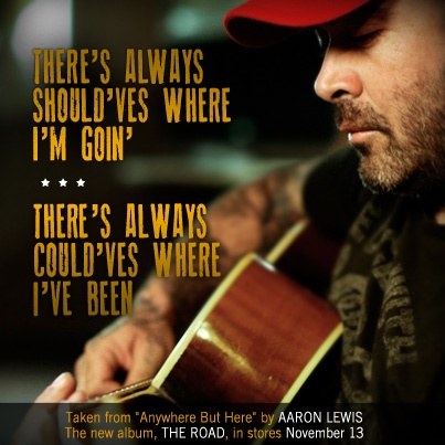 35 Best Aaron Lewis Staind Images On Pinterest Country Music