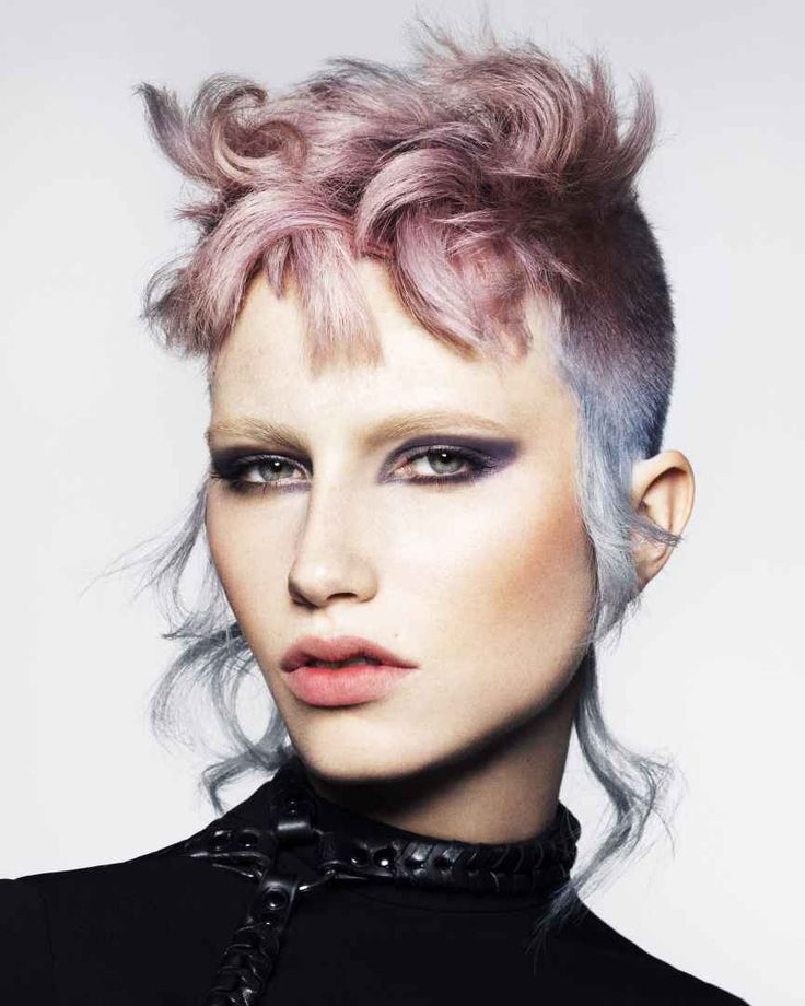 cos coupe sakkas toni guy hairstyles lan cabello fino coupes artistic darren ambrose courtes cheveux hairstyle toole andrew thin hairstylist