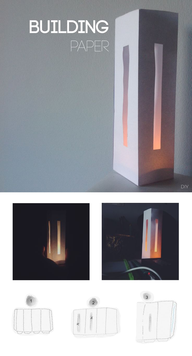 #diy #decoration #paper #lamp #lampshade #light #minimal #art #white  #gardendecoration