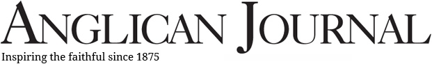 Anglican Journal   news service for the Anglican Church of Canada