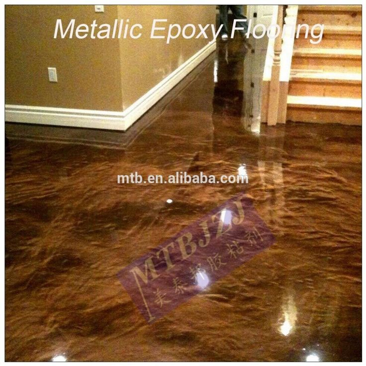 Clear Epoxy Resin For Wood Floors Epoxy Resin Wood Clear Epoxy Resin Flooring