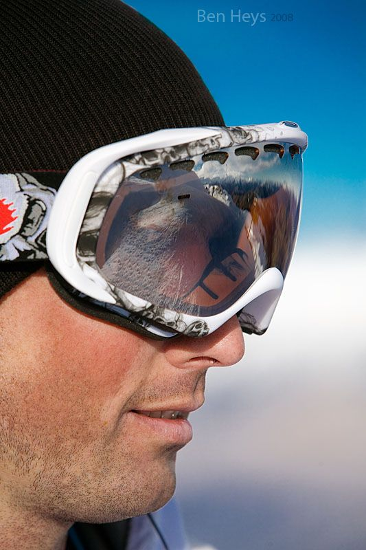 best oakley goggles for snowboarding  17 Best images about Goggle Vision on Pinterest