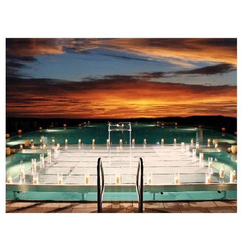 14 Best Images About Plexiglass Pools On Pinterest
