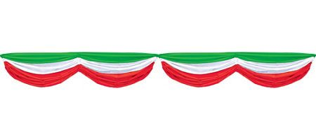 Italian Party Decorations - Italy-Themed Party Supplies - Party City