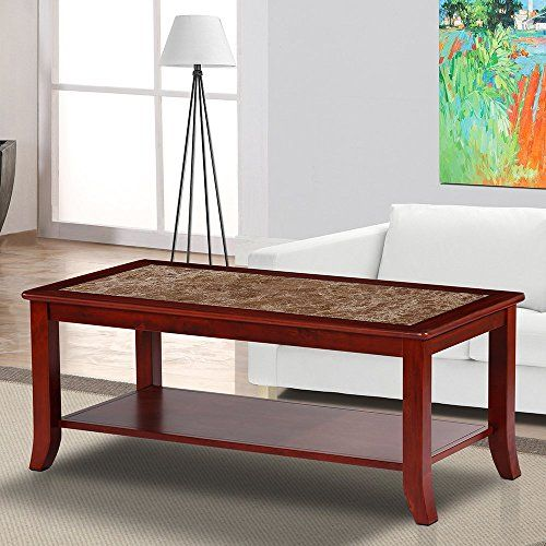 Cheap Marble Top Coffee Table: 19 Best Marble Top End Table Images On Pinterest