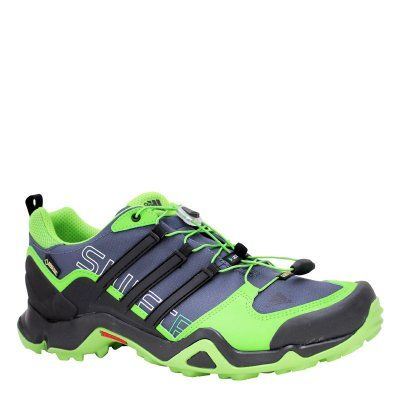 Zapatilla Adidas Terrex Swift R GORE-TEX®