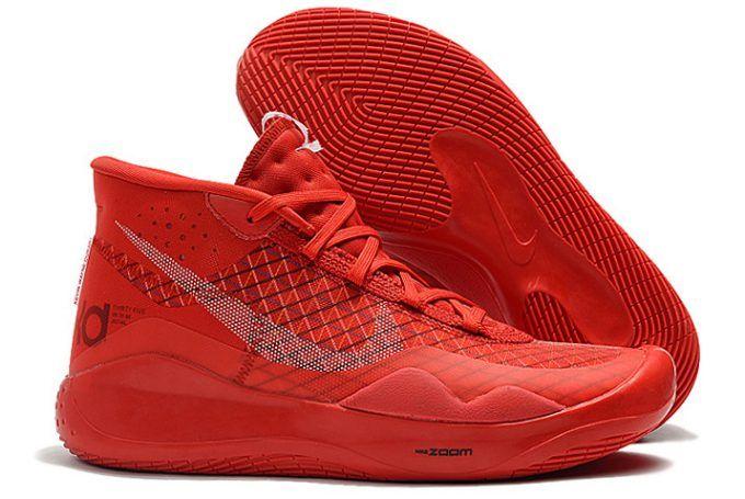 Jordan shoes online, Nike, Basketball shoes