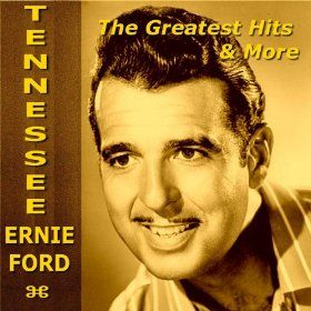 tennessee ernie ford gospel music music music greatest hits music. Cars Review. Best American Auto & Cars Review
