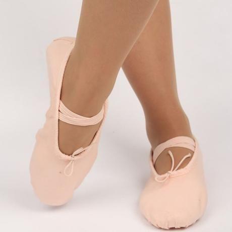 Cvičky/baletky/piškoty na tanec/gymnastiku/balet, 30 - 40