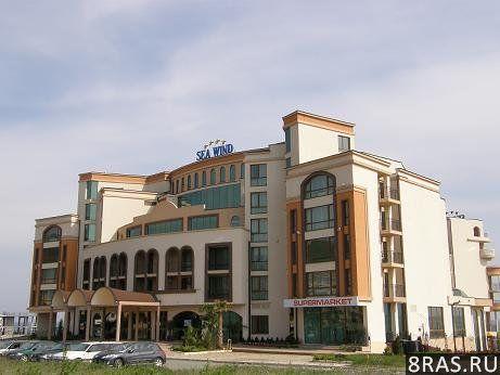 Собственник продает/сдает апартаменты на лето в Болгарии | Москва объявление №4348