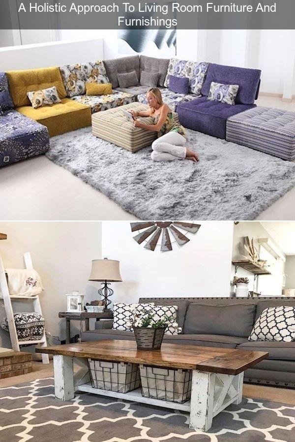 Sofa Bed Italian Furniture Lounge Furniture Shops Cheap Living Room Furniture Living Room Furniture Living Room Sofa Set