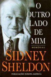 Sidney Sheldon ~ Mosaico de livros