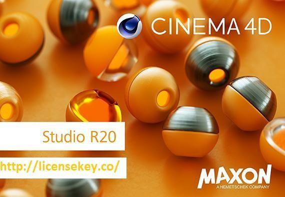 Cinema 4d lightroom download