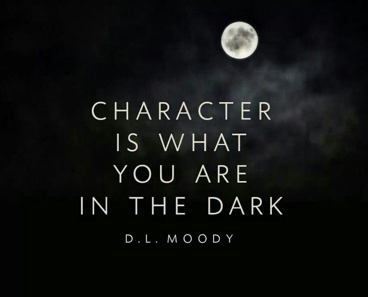 46 Best Images About D.L. Moody Quotes On Pinterest